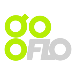 GoFlo Trainer Logo